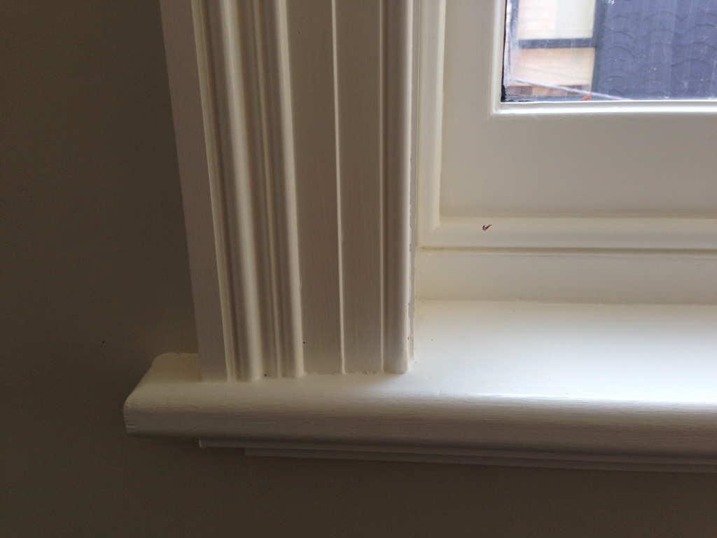 Carpenters Architraves And Skirting Installation Melbourne