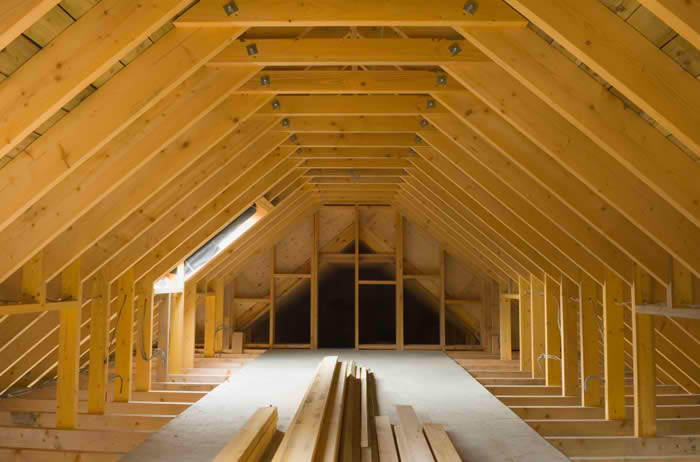Hire A Carpenter In Melbourne Experienced And